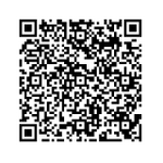 MySpaceMobileQRCode.PNG